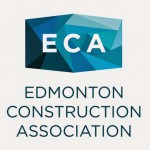 Edmonton-Construction-Association_Logo