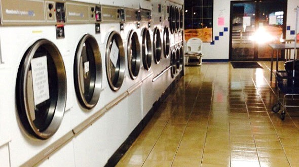 Express-Laundry-Mat-1