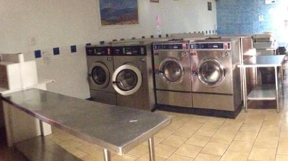 Express-Laundry-Mat-2