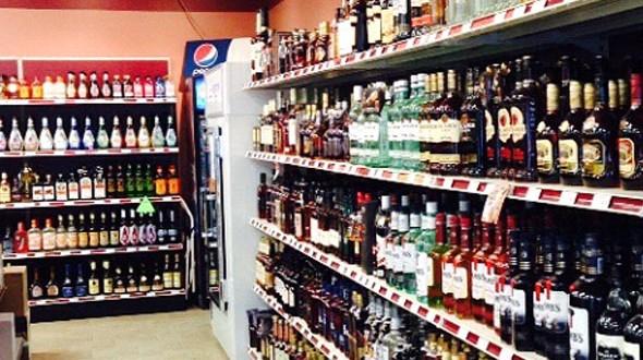 Pine-Plaza-Liquor-Store-2