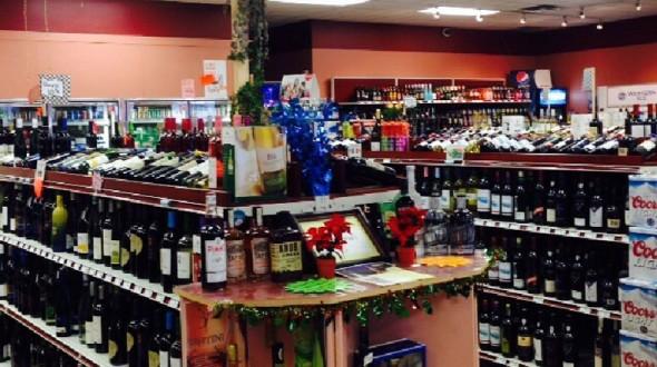 Pine-Plaza-Liquor-Store-4