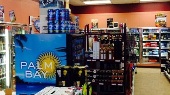Pine-Plaza-Liquor-Store-5